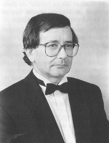 Antonio Alapont