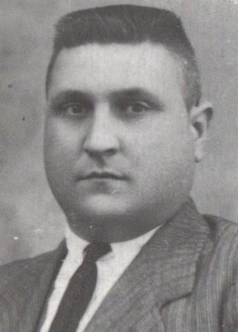 Eleuterio Campos Blasco