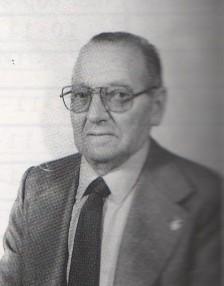 Juan Antonio Tarazona Muñoz