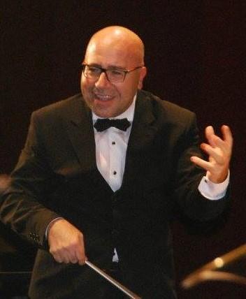 Fernando Ferrer Martinez
