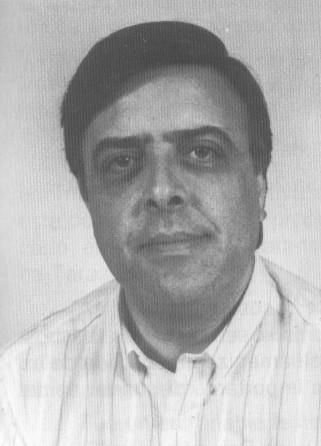 Jesús Alcántara Chirivella