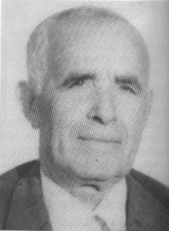 Jesus Masiá Martínez