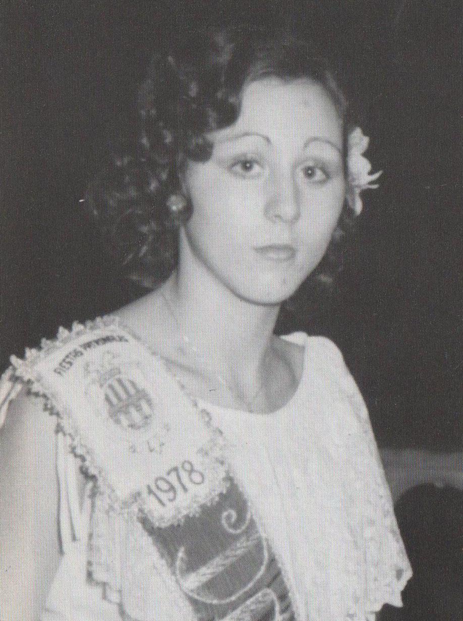 Juanita Ferrandis Gimeno