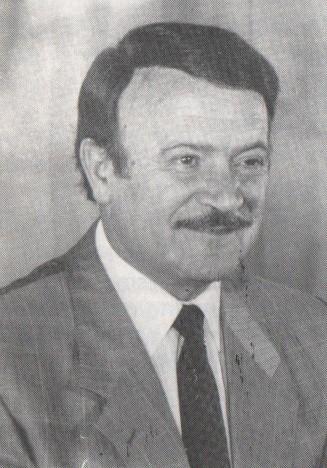 Leopoldo Vidal Estrems