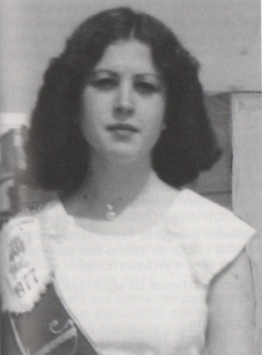 María Pilar Valladolid Jiménez