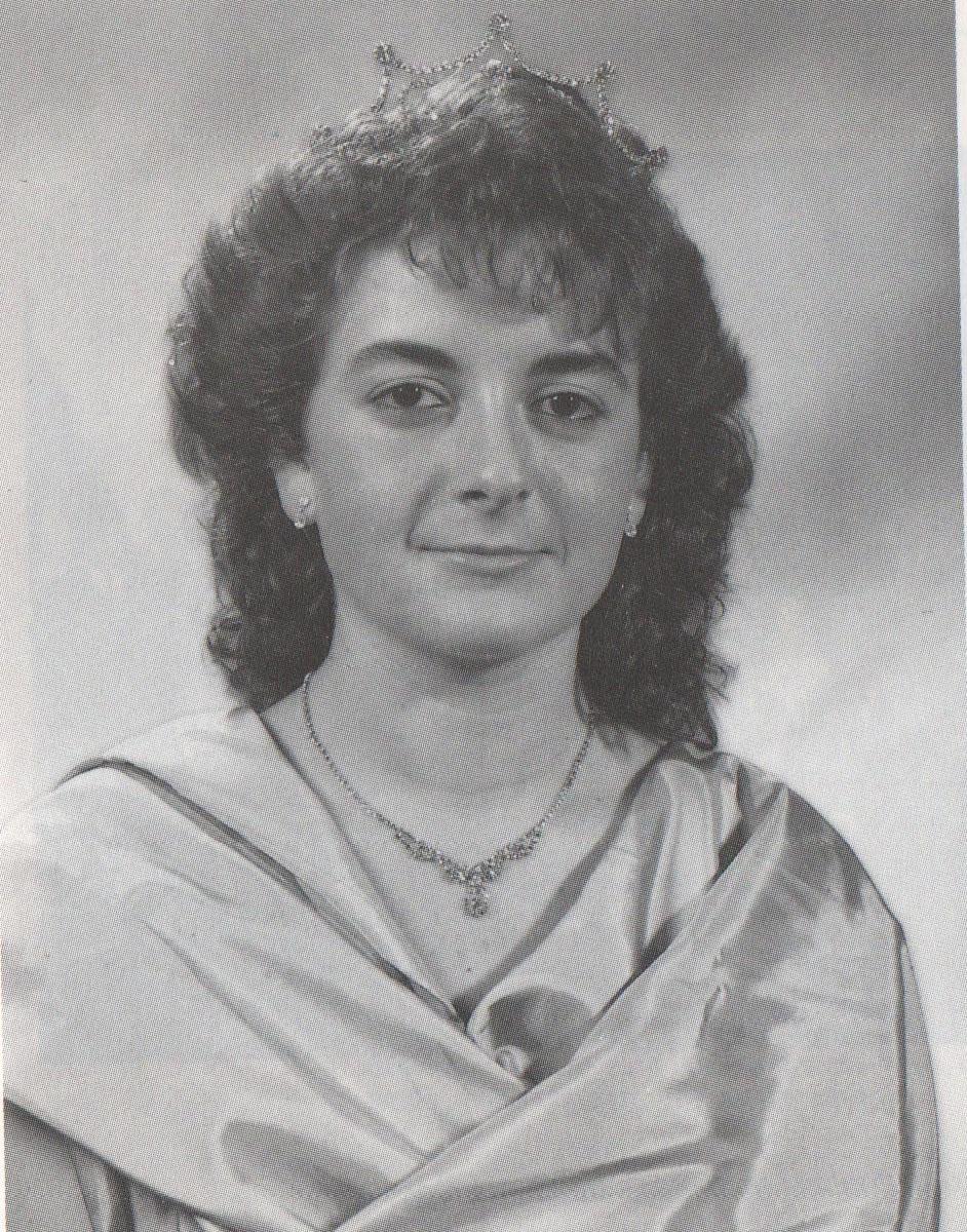 María Amparo Ribes Montoro