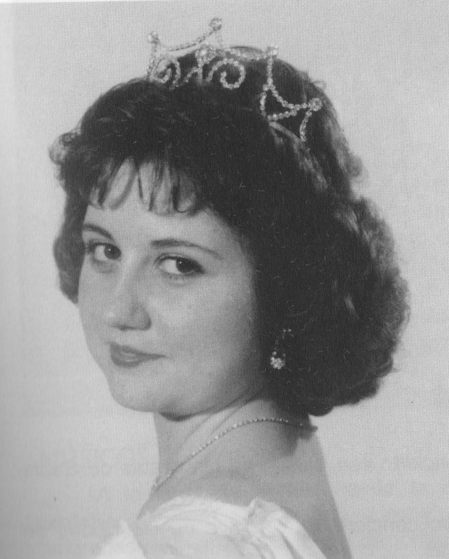 María PIlar Martínez Navarro