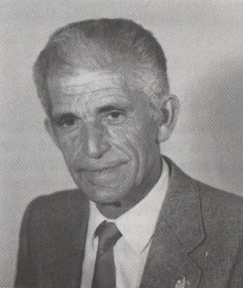 Miguel Roser Almela