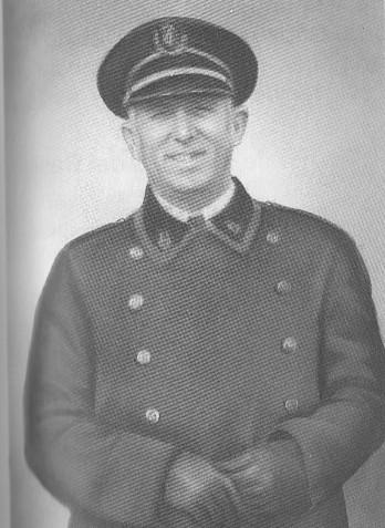 Ramón Navarro Galán