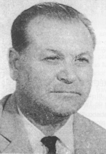 Vicente Prats Tarazona