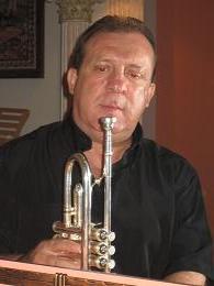 Luis Andrés Faus