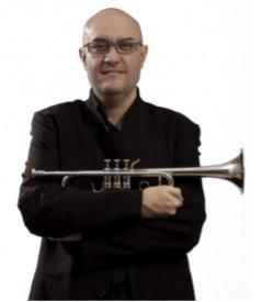 Pierre Badel